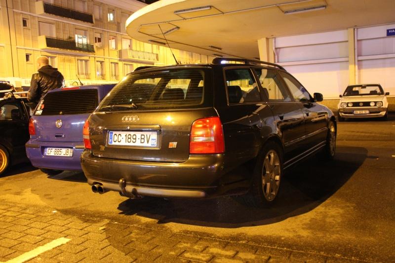[44] Rencard VW de Saint-Nazaire,New  Photos P 13 !!!!! - Page 8 Img_4515