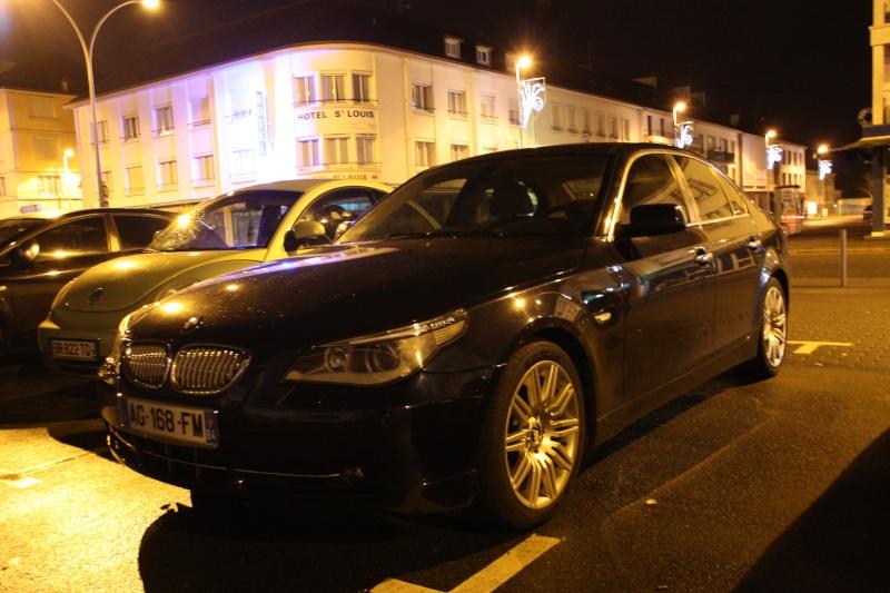 [44] Rencard VW de Saint-Nazaire,New  Photos P 13 !!!!! - Page 8 Img_4517