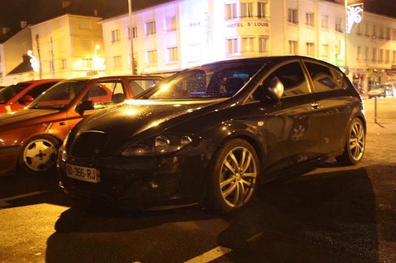[44] Rencard VW de Saint-Nazaire,New  Photos P 13 !!!!! - Page 8 Img_4518
