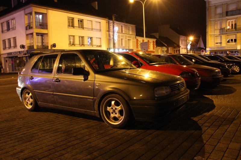 [44] Rencard VW de Saint-Nazaire,New  Photos P 13 !!!!! - Page 8 Img_4610