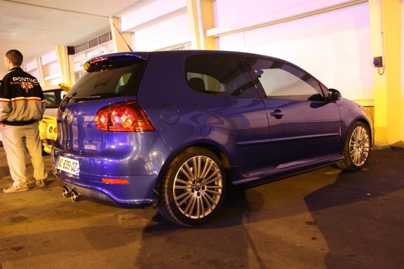[44] Rencard VW de Saint-Nazaire,New  Photos P 13 !!!!! - Page 8 Img_4612