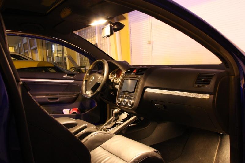 [44] Rencard VW de Saint-Nazaire,New  Photos P 13 !!!!! - Page 8 Img_4613
