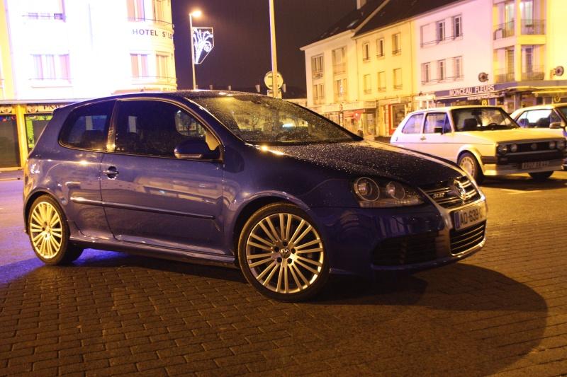[44] Rencard VW de Saint-Nazaire,New  Photos P 13 !!!!! - Page 8 Img_4614