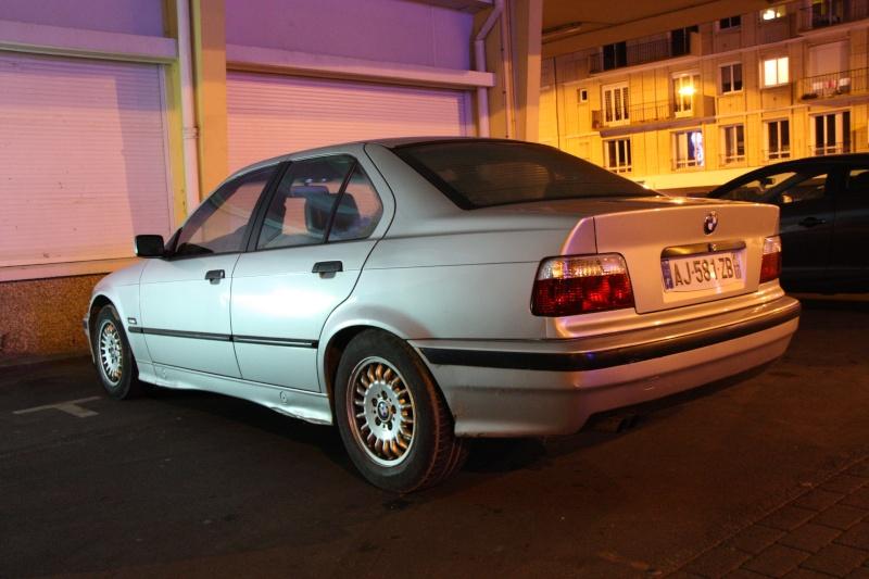 [44] Rencard VW de Saint-Nazaire,New  Photos P 13 !!!!! - Page 8 Img_4616
