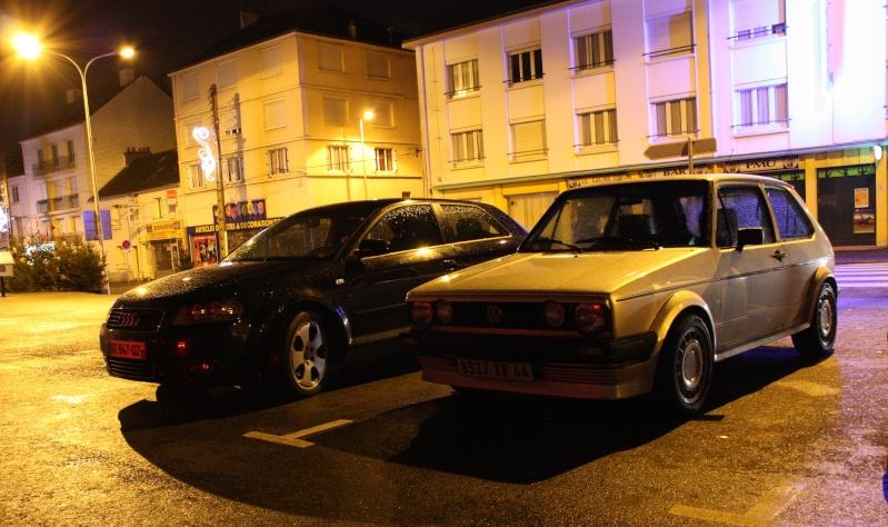 [44] Rencard VW de Saint-Nazaire,New  Photos P 13 !!!!! - Page 8 Img_4617