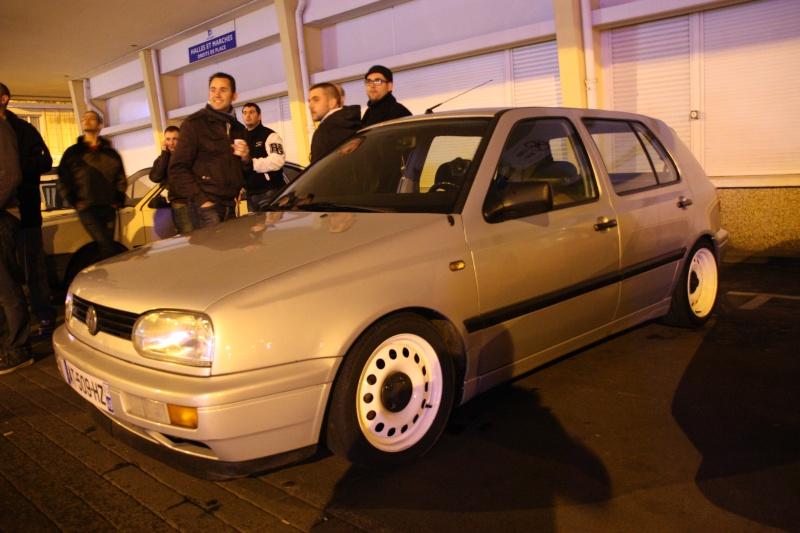 [44] Rencard VW de Saint-Nazaire,New  Photos P 13 !!!!! - Page 8 Img_4618