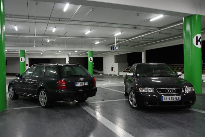[44] Rencard VW de Saint-Nazaire,New  Photos P 13 !!!!! - Page 8 Img_4619