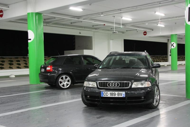 [44] Rencard VW de Saint-Nazaire,New  Photos P 13 !!!!! - Page 8 Img_4621