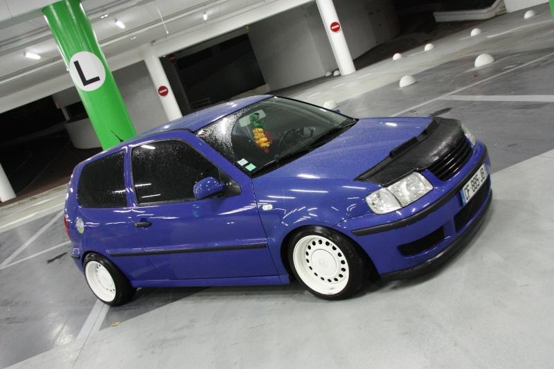 [44] Rencard VW de Saint-Nazaire,New  Photos P 13 !!!!! - Page 8 Img_4623