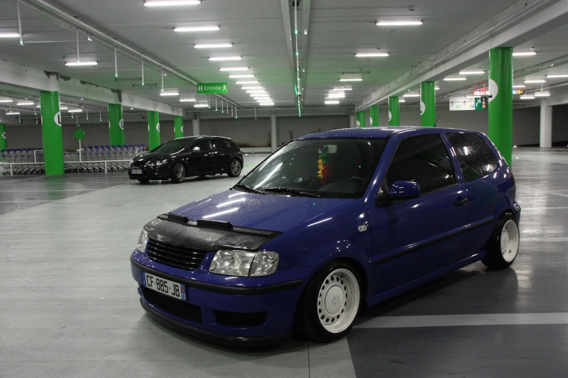 [44] Rencard VW de Saint-Nazaire,New  Photos P 13 !!!!! - Page 8 Img_4624