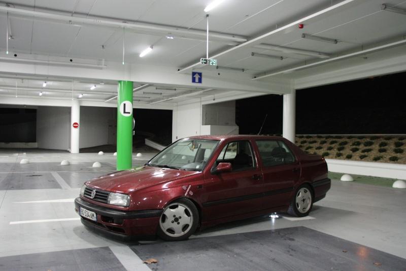 [44] Rencard VW de Saint-Nazaire,New  Photos P 13 !!!!! - Page 8 Img_4628