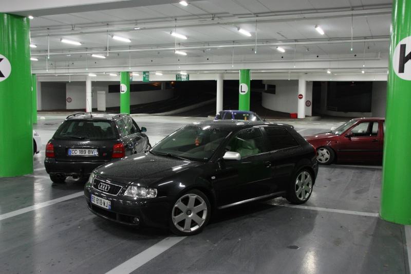 [44] Rencard VW de Saint-Nazaire,New  Photos P 13 !!!!! - Page 8 Img_4630
