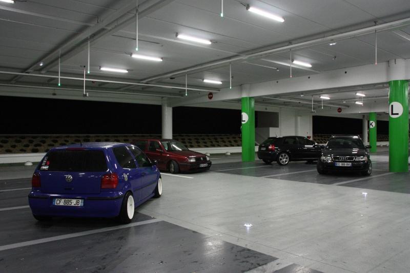 [44] Rencard VW de Saint-Nazaire,New  Photos P 13 !!!!! - Page 8 Img_4632