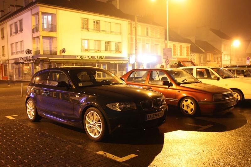 [44] Rencard VW de Saint-Nazaire,New  Photos P 13 !!!!! - Page 8 Img_4739