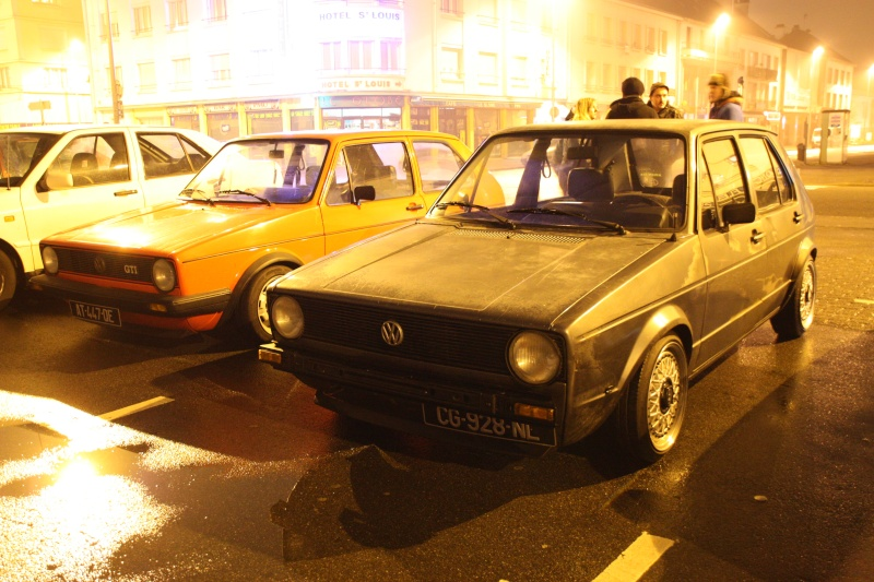 [44] Rencard VW de Saint-Nazaire,New  Photos P 13 !!!!! - Page 8 Img_4742