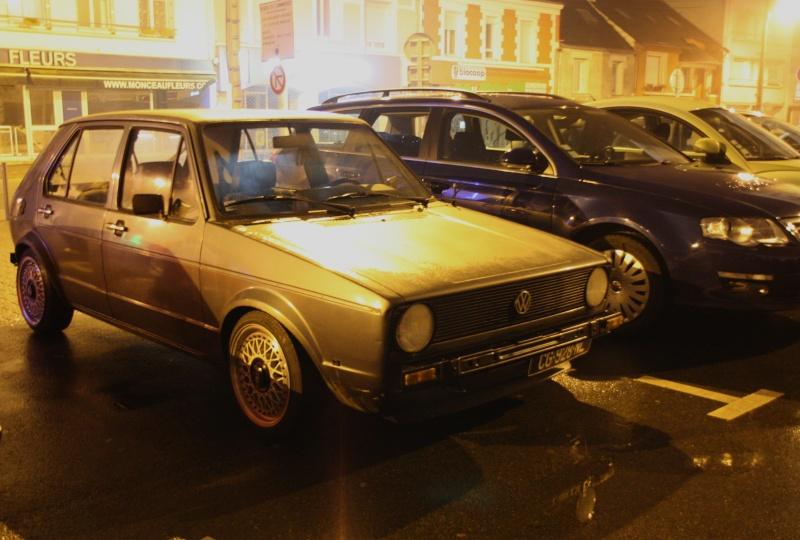 [44] Rencard VW de Saint-Nazaire,New  Photos P 13 !!!!! - Page 8 Img_4744