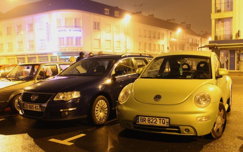 [44] Rencard VW de Saint-Nazaire,New  Photos P 13 !!!!! - Page 8 Img_4745