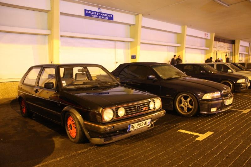 [44] Rencard VW de Saint-Nazaire,New  Photos P 13 !!!!! - Page 8 Img_4746