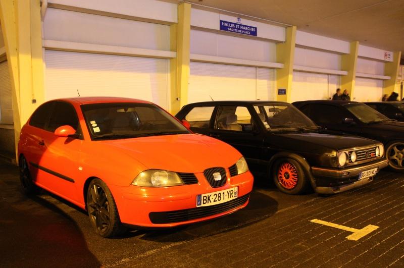 [44] Rencard VW de Saint-Nazaire,New  Photos P 13 !!!!! - Page 8 Img_4747