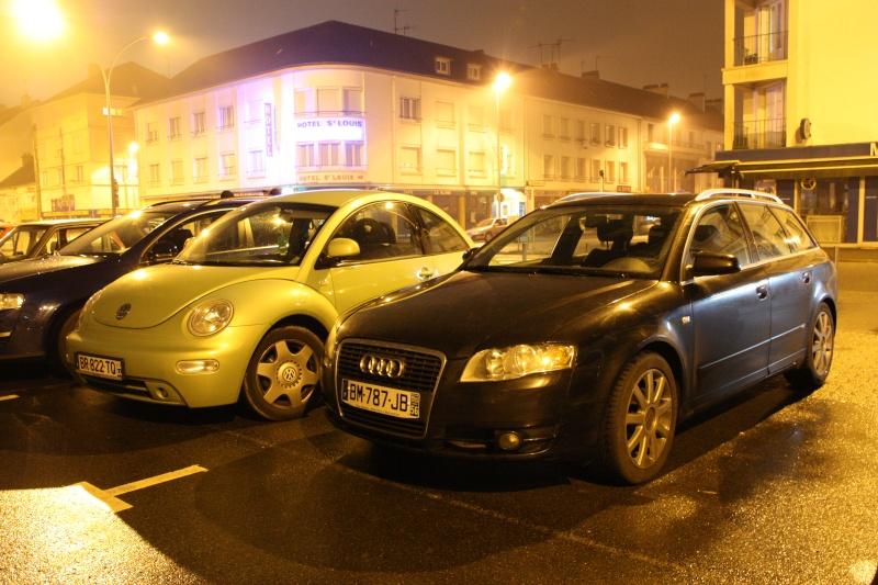 [44] Rencard VW de Saint-Nazaire,New  Photos P 13 !!!!! - Page 8 Img_4749
