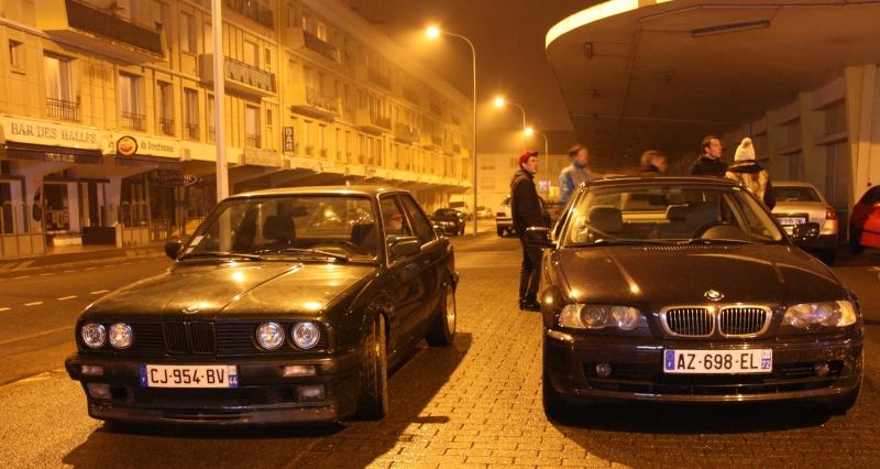 [44] Rencard VW de Saint-Nazaire,New  Photos P 13 !!!!! - Page 8 Img_4750