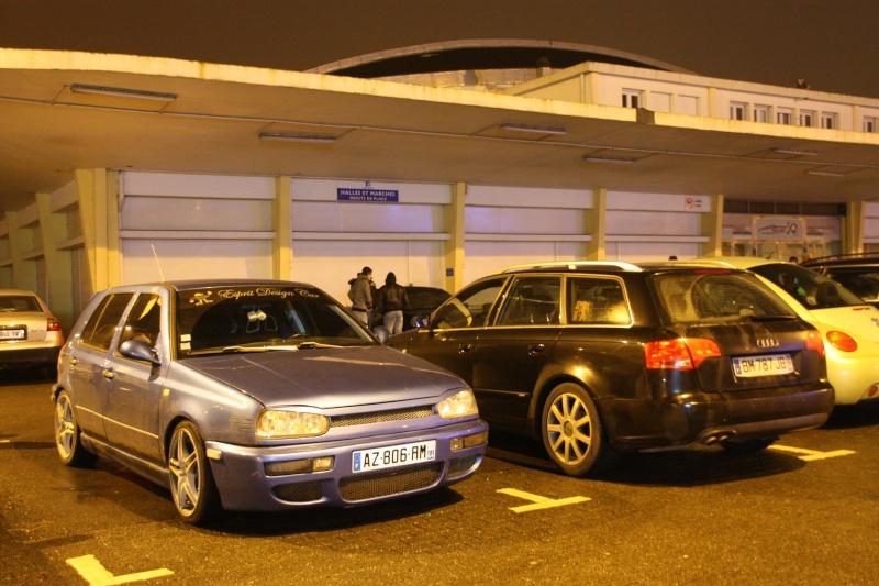 [44] Rencard VW de Saint-Nazaire,New  Photos P 13 !!!!! - Page 8 Img_4751
