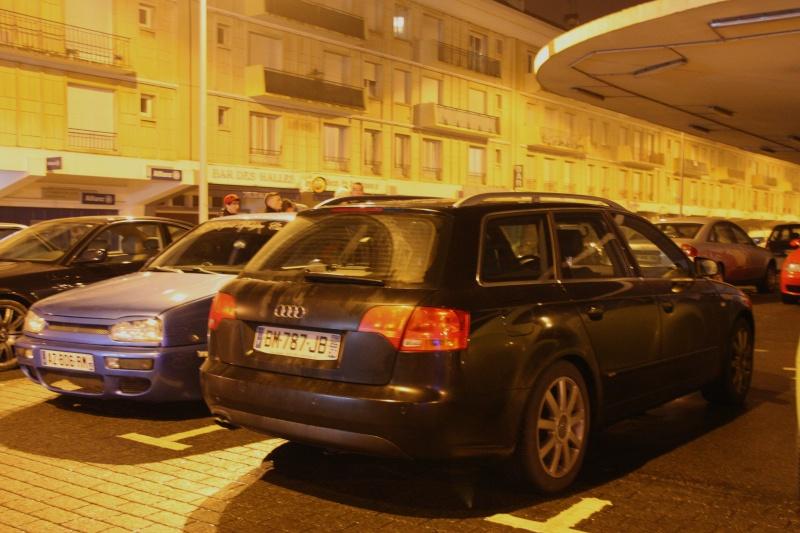 [44] Rencard VW de Saint-Nazaire,New  Photos P 13 !!!!! - Page 8 Img_4752