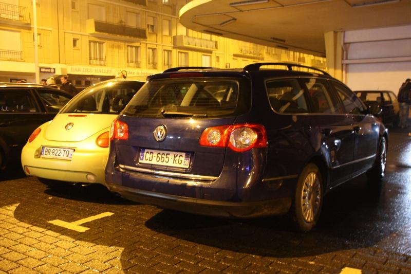 [44] Rencard VW de Saint-Nazaire,New  Photos P 13 !!!!! - Page 8 Img_4753
