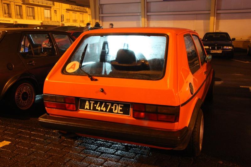 [44] Rencard VW de Saint-Nazaire,New  Photos P 13 !!!!! - Page 8 Img_4754