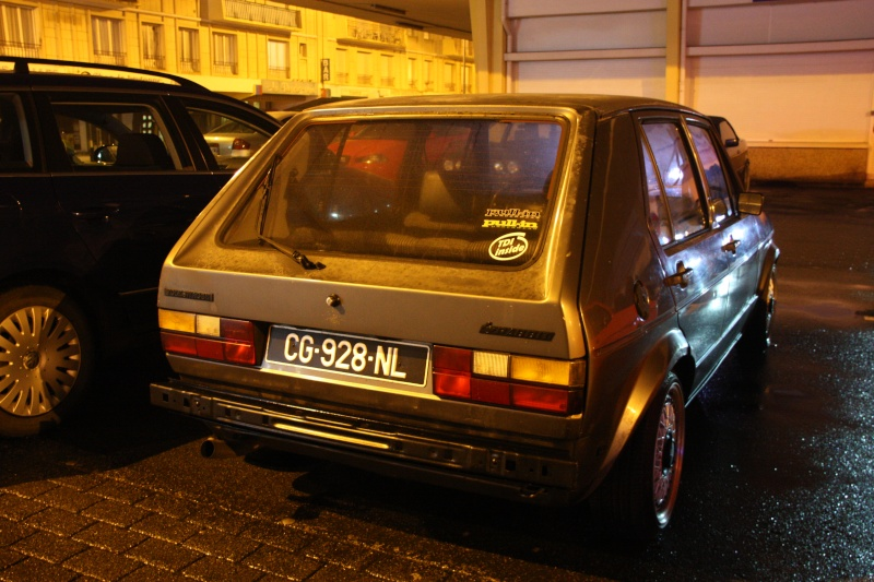[44] Rencard VW de Saint-Nazaire,New  Photos P 13 !!!!! - Page 8 Img_4755