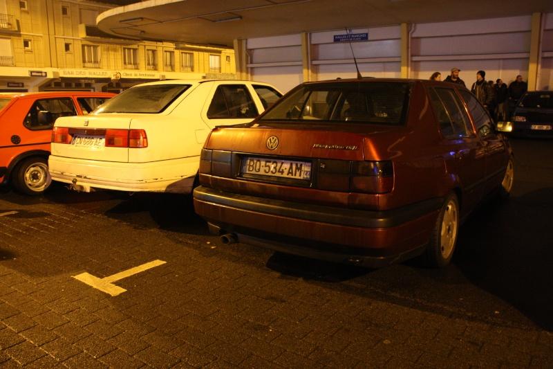 [44] Rencard VW de Saint-Nazaire,New  Photos P 13 !!!!! - Page 8 Img_4758