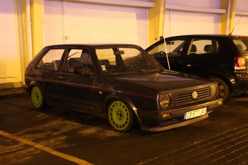 [44] Rencard VW de Saint-Nazaire,New  Photos P 13 !!!!! - Page 8 Img_4810