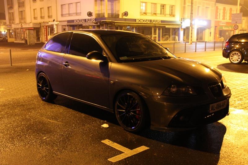 [44] Rencard VW de Saint-Nazaire,New  Photos P 13 !!!!! - Page 8 Img_4811