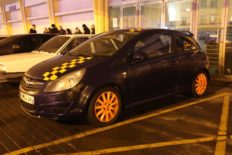 [44] Rencard VW de Saint-Nazaire,New  Photos P 13 !!!!! - Page 8 Img_4812