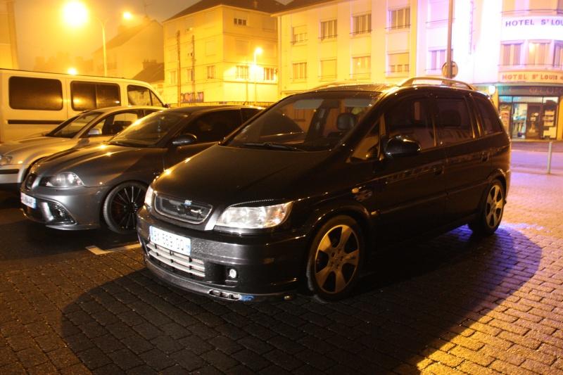 [44] Rencard VW de Saint-Nazaire,New  Photos P 13 !!!!! - Page 8 Img_4814