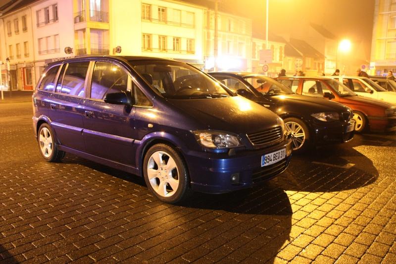 [44] Rencard VW de Saint-Nazaire,New  Photos P 13 !!!!! - Page 8 Img_4815