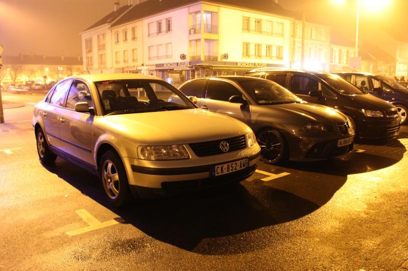[44] Rencard VW de Saint-Nazaire,New  Photos P 13 !!!!! - Page 8 Img_4816