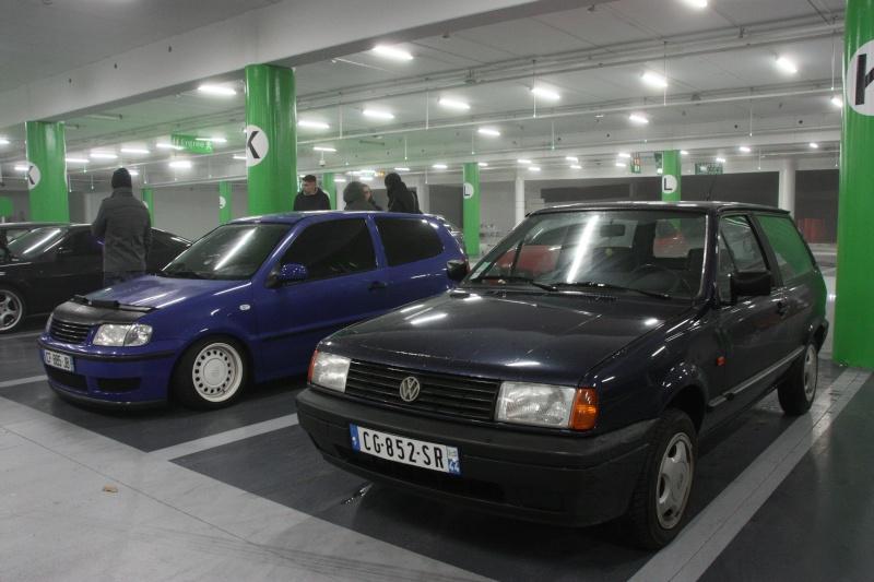 [44] Rencard VW de Saint-Nazaire,New  Photos P 13 !!!!! - Page 8 Img_4819