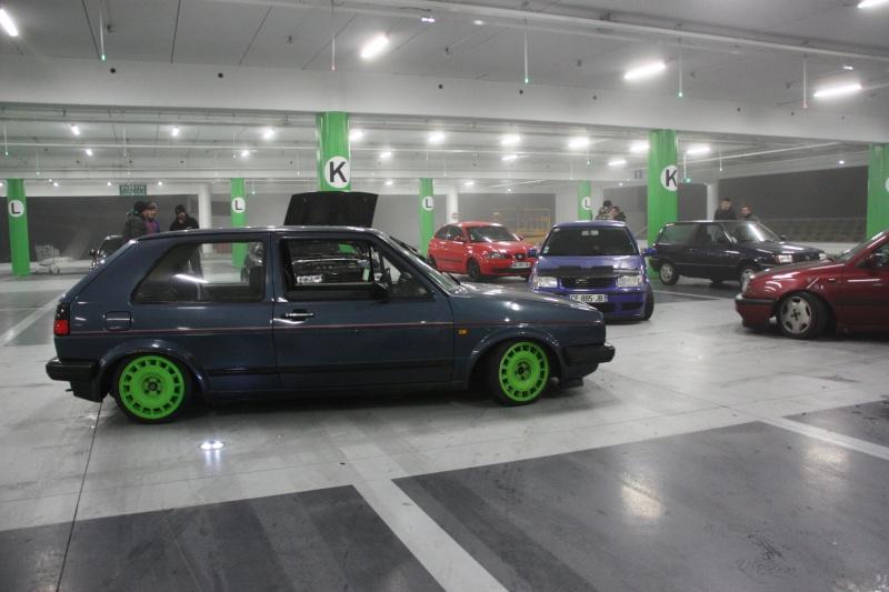 [44] Rencard VW de Saint-Nazaire,New  Photos P 13 !!!!! - Page 8 Img_4823