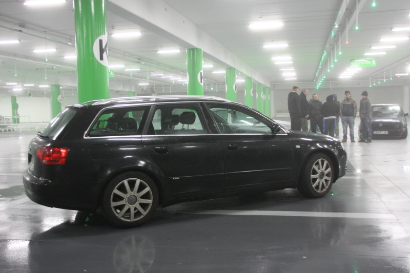[44] Rencard VW de Saint-Nazaire,New  Photos P 13 !!!!! - Page 8 Img_4825