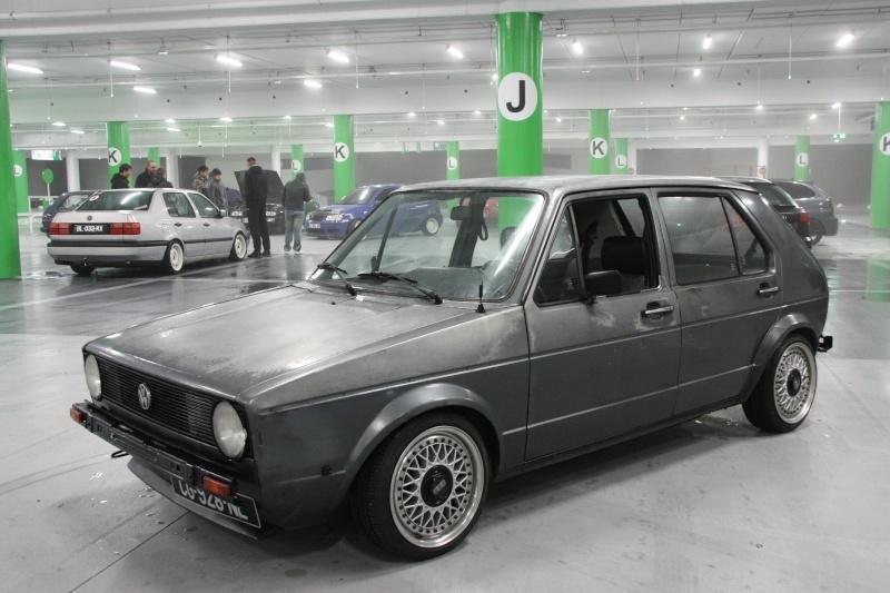 [44] Rencard VW de Saint-Nazaire,New  Photos P 13 !!!!! - Page 8 Img_4829