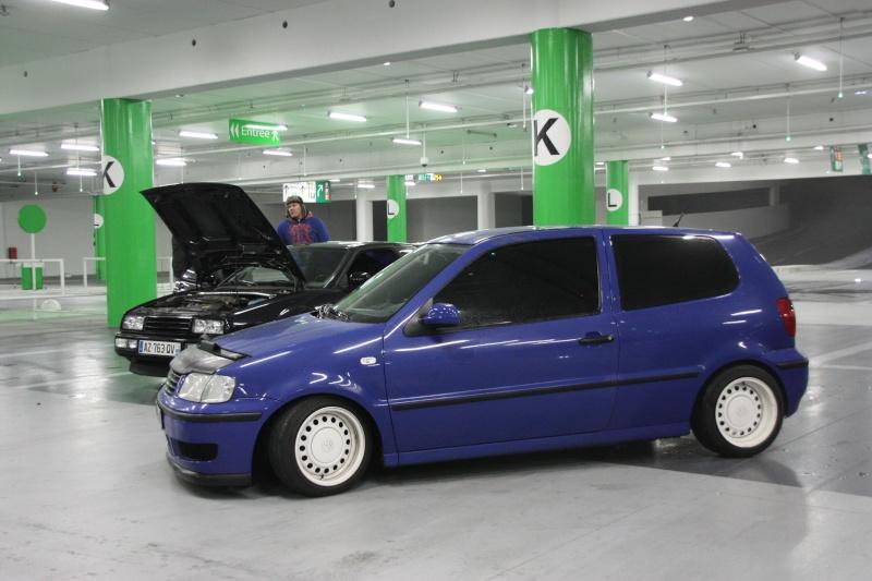 [44] Rencard VW de Saint-Nazaire,New  Photos P 13 !!!!! - Page 8 Img_4831