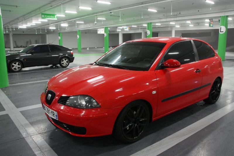 [44] Rencard VW de Saint-Nazaire,New  Photos P 13 !!!!! - Page 8 Img_4835