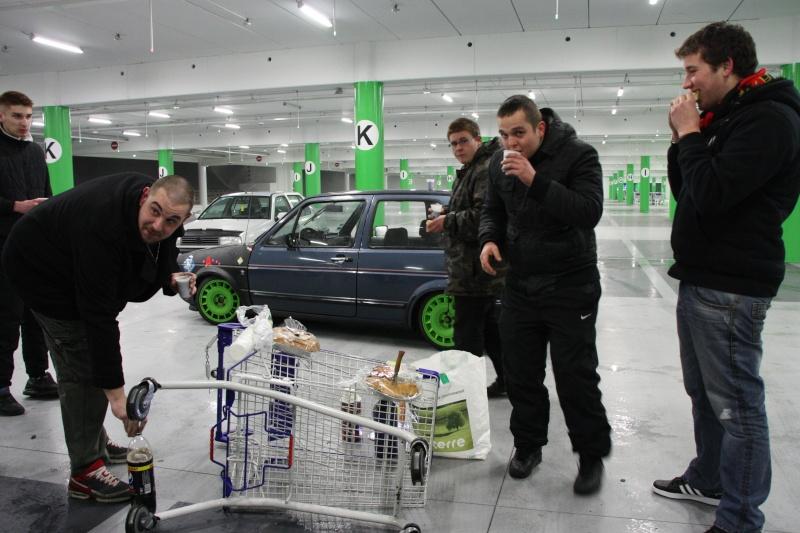 [44] Rencard VW de Saint-Nazaire,New  Photos P 13 !!!!! - Page 8 Img_4838