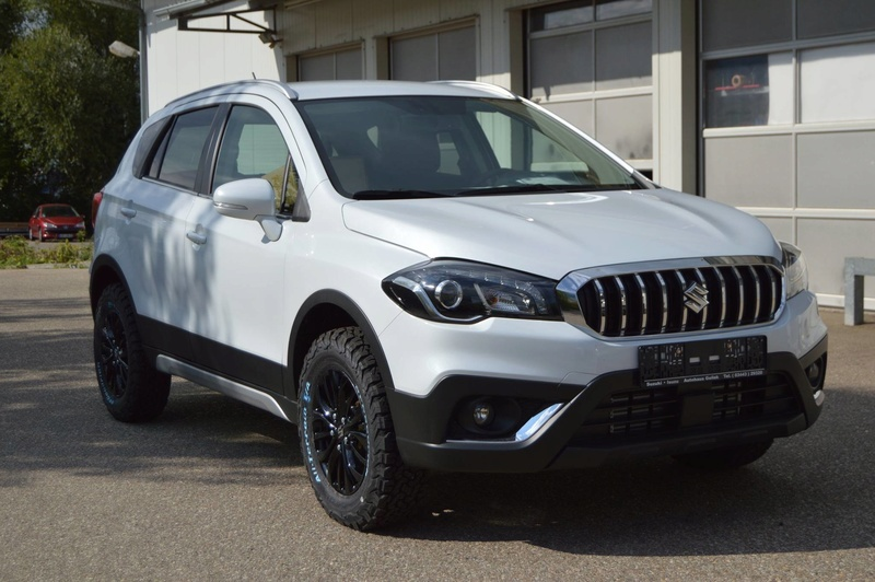 GOLLECK.DE EXTREME S-CROSS FACELIFT 0_fqr10