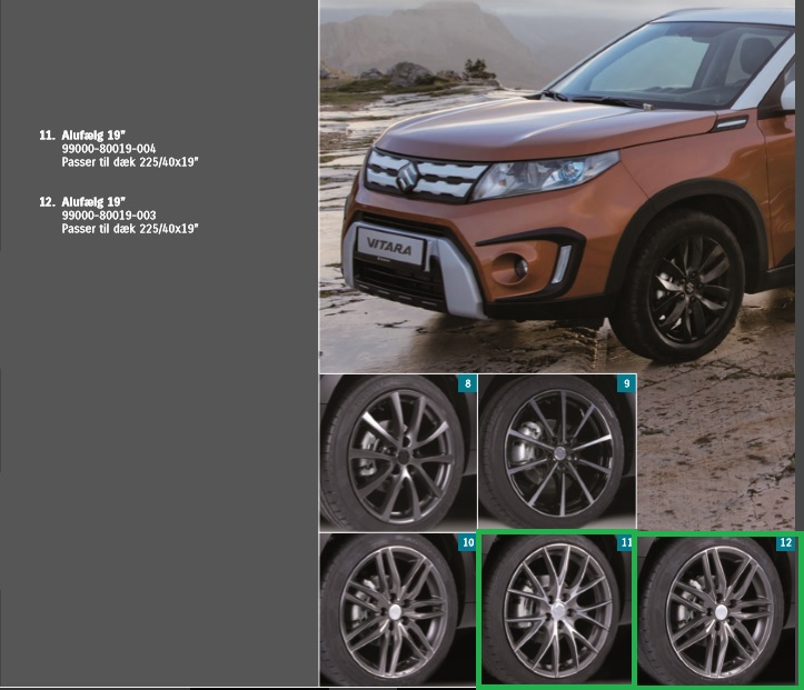 8.5x19 wheels on vitara 1.6 allgrib 19_inc10