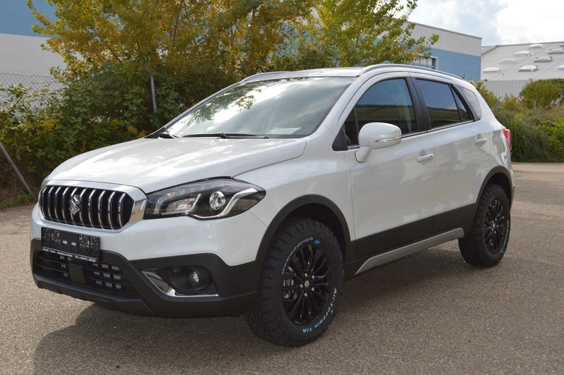 GOLLECK.DE EXTREME S-CROSS FACELIFT 1_fql10