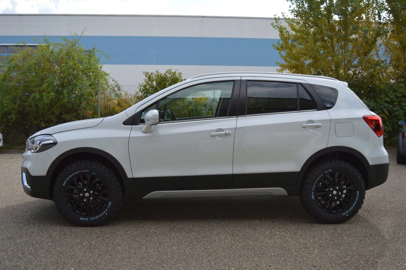 GOLLECK.DE EXTREME S-CROSS FACELIFT 2_lh10