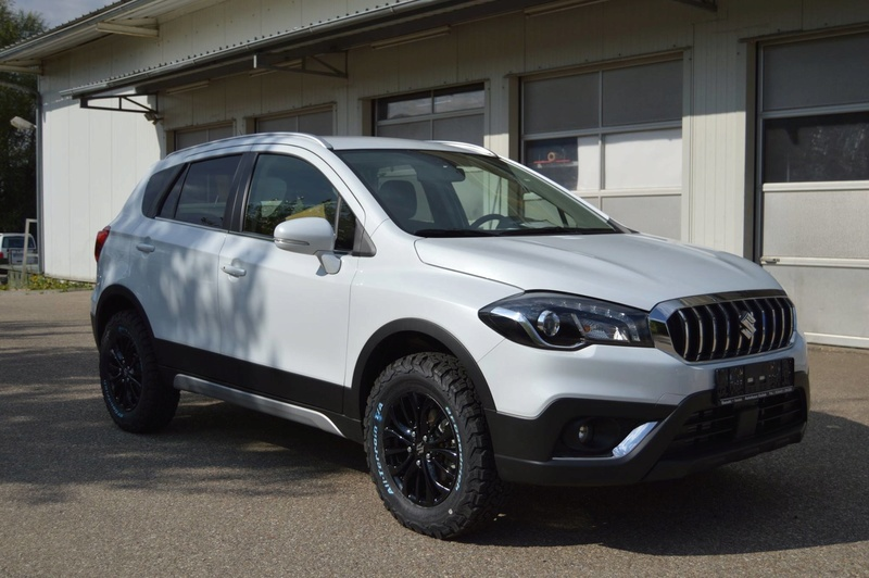 GOLLECK.DE EXTREME S-CROSS FACELIFT 4_fqr10