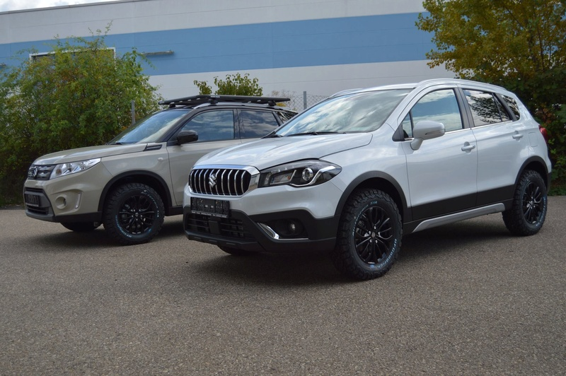 GOLLECK.DE EXTREME S-CROSS FACELIFT 5_s_an10